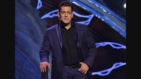 Salman Transfers Rs 1,500 To Accounts Of 25,000 Cine Workers