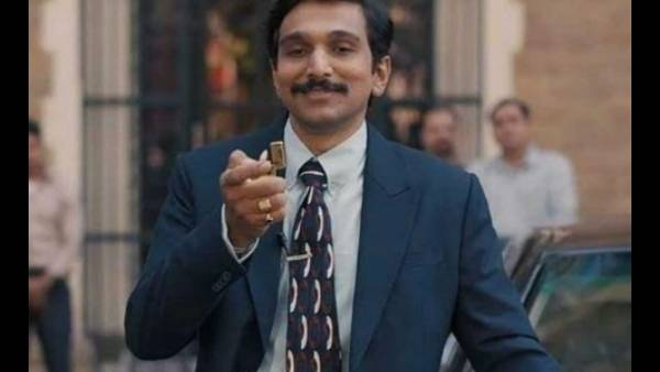 Pratik Gandhi's Scam 1992 In IMDb's Top 10 Highest Rated TV Shows Alongside Game Of Thrones, Chernobyl & More