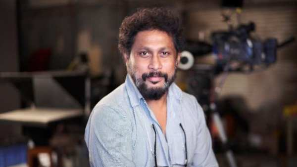Shoojit Sircar Wants to Make A New Version Of Mahabharat For OTT, Confirms Sardar Udham Singh Is On Track