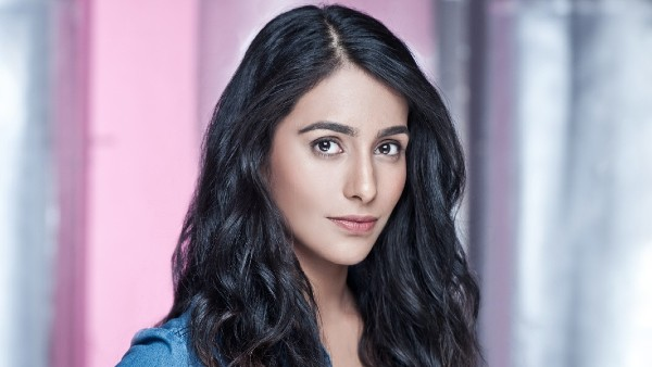 Shreya Patel's 'Layla Is Relevant' To Go On Floor In August