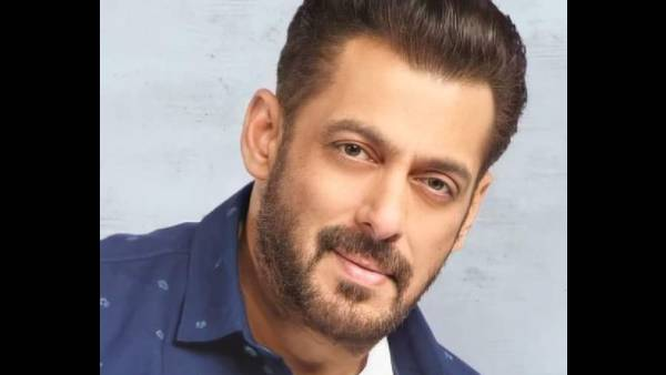 Salman Khan Needs Changes In The Script Of Master Remake?