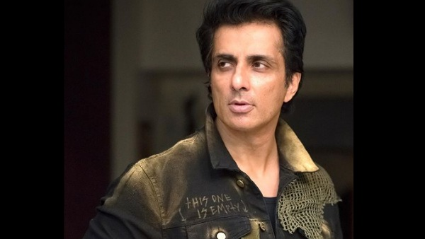 Sonu Sood Reveals He Is In Touch With COVID-19 Orphans, Says 'Orphaned Children Are Equally Vulnerable'