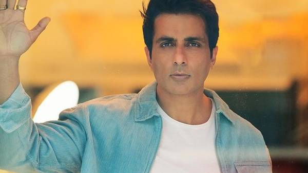 Sonu Sood Denies Gifting Rs 3 Crore Car To Son Ishaan, Adds He Was Humbled By Fans Positive Response To Rumour