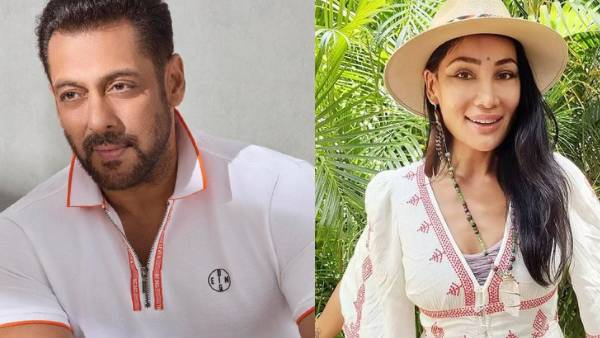 Bigg Boss 7 competitor Sofia Hayat came out on top in Salman Khan