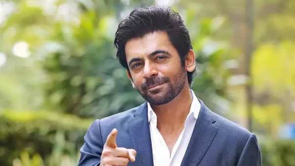 Sunil Grover Talks About Overcoming 'Comedic Baggage', Says He Is Grateful For Past & Is Enjoying New Phase