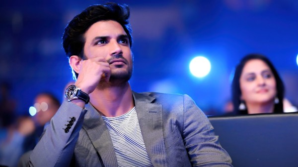 Netizens Tear Up Remembering Sushant Singh Rajput On His First Death Anniversary; Share Hard-Hitting Posts