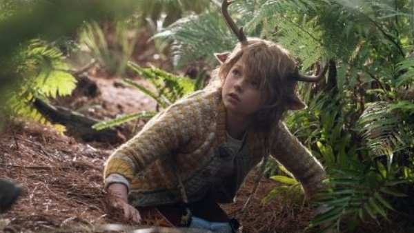 Sweet Tooth Review: Netflix Fantasy Series is a step further from becoming a real nightmare but will win hearts