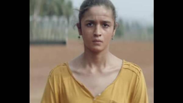Alia Bhatt Celebrates 5 Years Of Udta Punjab, Shares Fond Memories While Shooting The Film