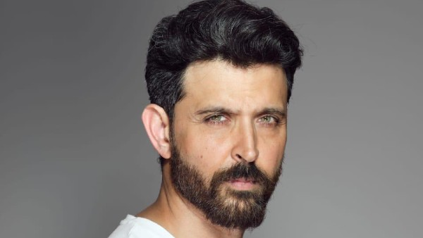 Hrithik Roshan Donates To CINTAA Yet Again, Amidst Second Wave Of COVID-19