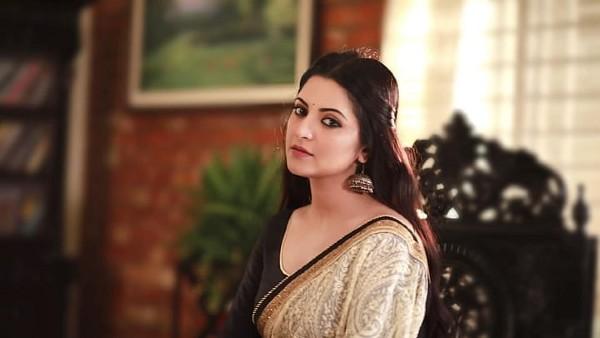 Bangladeshi Businessman Arrested After Actress Alleges Rape, Murder Attempt
