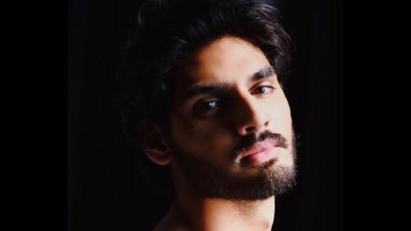 Suniel Shetty's Son Ahan Shetty To Star In Aashiqui 3: Report