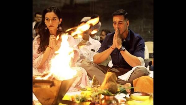 Akshay Kumar Starrer Prithviraj Faces The Ire Of Kshatriya Body After Karni Sena