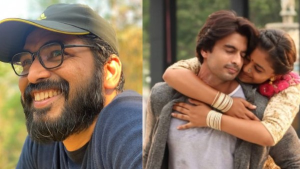 EXCLUSIVE INTERVIEW! Imlie Director Atif Khan: Gashmeer Mahajani Is A Blessing For A Director