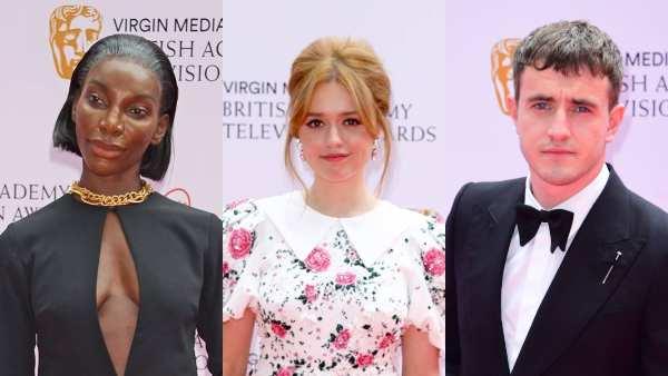 बाफ्टा टीवी अवार्ड्स 2021 विजेताओं की सूची: माइकला कोएल, पॉल मेस्कल, एमी लू वुड बैग शीर्ष सम्मान