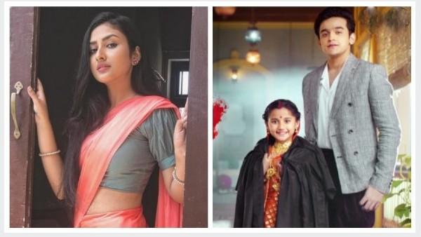 Barrister Babu: Anchal To Romance Pravisht?