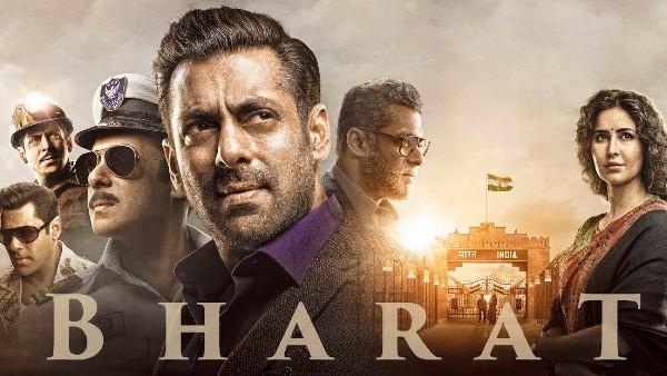 Salman Khan-Katrina Kaif's Bharat Turns 2: Netizens Have Special Request For Ali Abbas Zafar