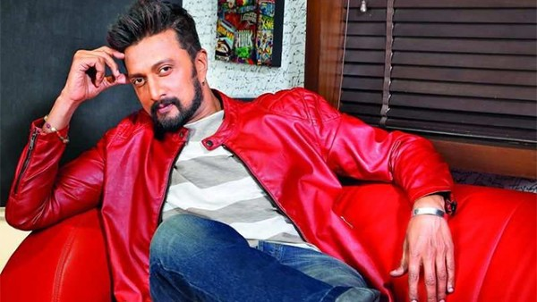 Bigg Boss Kannada 8 To Resume From June, Kichcha Sudeep To Announce Version 2.0 Soon: Report