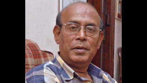 वयोवृद्ध बंगाली फिल्म निर्माता बुद्धदेव दासगुप्ता का कोलकाता में आयु संबंधी जटिलताओं के कारण निधन हो गया