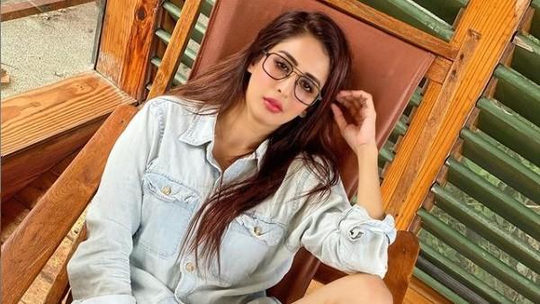 Chahatt Khanna On Karan Mehra & Nisha Rawal Fight: They Should Not Talk In Media, It Makes No Sense