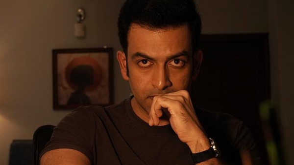 Cold Case Movie Review: This Prithviraj Sukumaran Starrer Is Not Your Usual Cop Thriller