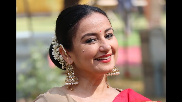 Bhaag Milkha Bhaag Actress Divya Dutta on Milkha Singh: He Was So Full Of Life (Exclusive)