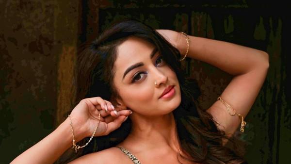 Exclusive: Sandeepa Dhar Opens Up About Chattis Aur Maina