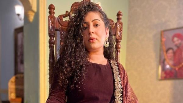 2 Years Of Kabir Singh: Geetika Mehandru On Body-Shaming Scene In Shahid-Kiara Starrer [EXCLUSIVE]