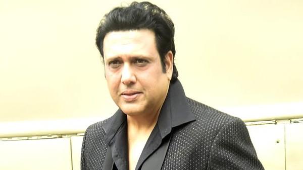 Govinda Breaks Silence On Supporting Kamaal R Khan Over His Fight With Salman Khan; 'Seems Like An Agenda'