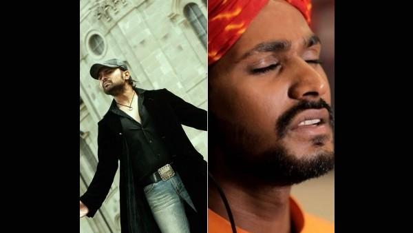 Indian Idol 12's Sawai Bhatt Excited As Himesh Reshammiya Launches Him In New Album 'Himesh Ke Dil Se'