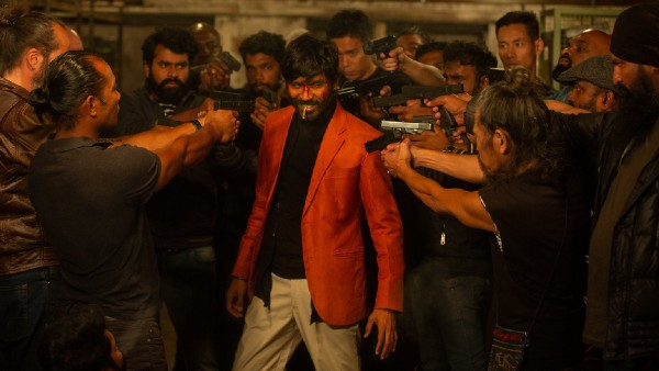 Also Read: Jagame Thandhiram Review: Dhanush's Gangster Drama Is Purely Meant For Thrill Seekers & Comedy Aficionados