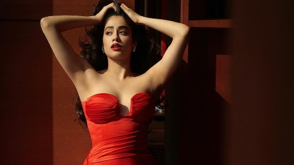 Janhvi Kapoor: It's Hard To Go To Sleep Knowing There Is So Much Pain, Helplessness & Suffering In The Country