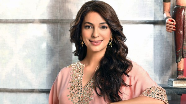 Juhi Chawla Trolled By Netizens After Delhi High Court Dismisses Her 5G Lawsuit