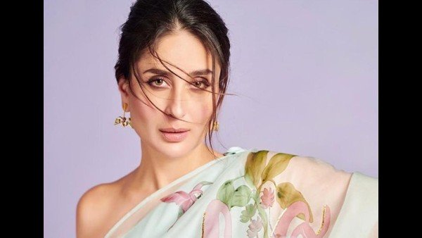 करीना कपूर खान पौराणिक नाटक सीता: अवतार में अभिनय करने के लिए इतनी बड़ी फीस ले रही हैं?