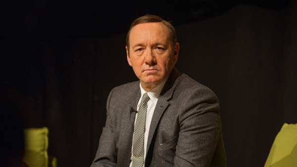 Kevin Spacey Sexual Assault Accuser Dismissed From Case After Refusing To Identify Himself Publicly