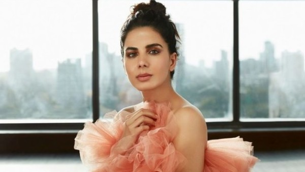 Kirti Kulhari Recalls Being Replaced Overnight In A South Film While Battling Depression; 'It Was Scary'
