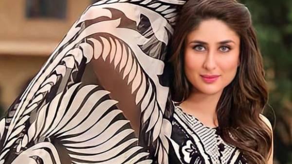 Netizens start Trend To Boycott Kareena Kapoor Khan