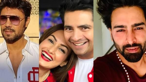 Karan Mehra-Nisha Rawal Case: Gaurav Chopra And Manveer Gurjar Break Their Silence On The Couple's Spat