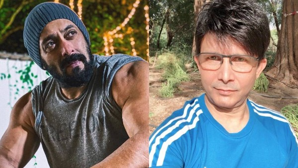is-he-taking-a-dig-at-salman-khan-krk-calls-ranbir-kapoor-and-vicky-kaushal-brave-in-recent-tweet