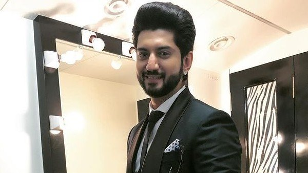 EXCLUSIVE! Kunal Jaisingh Says Ishqbaaz Will Always Be Special For Him; Adds 'Will Be Fun To See Season 2'
