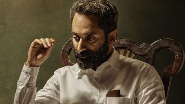 Malik Strikes The Second Biggest OTT Deal After Drishyam 2