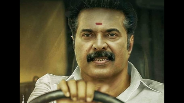 Mammootty's CBI 5: Here Is A Major Update On The Technical Crew!