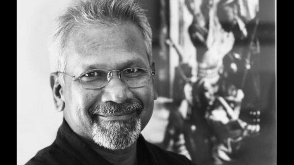 Happy Birthday Mani Ratnam: 5 Movies Of The Ace Filmmaker You Must Watch Before Ponniyin Selvan!