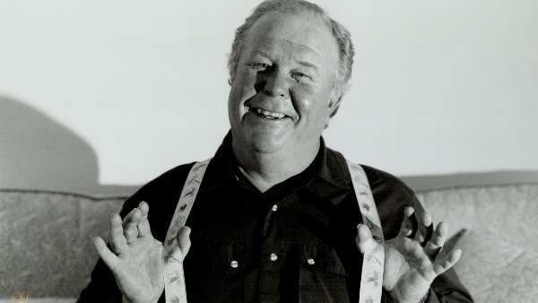 Toy Story 3 & Deliverance Star Ned Beatty Passes Away At 83