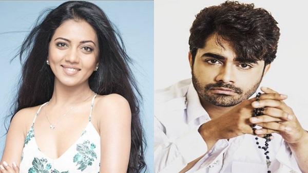 Neha Joshi & Sangram Samel To Participate In BB Marathi 3?