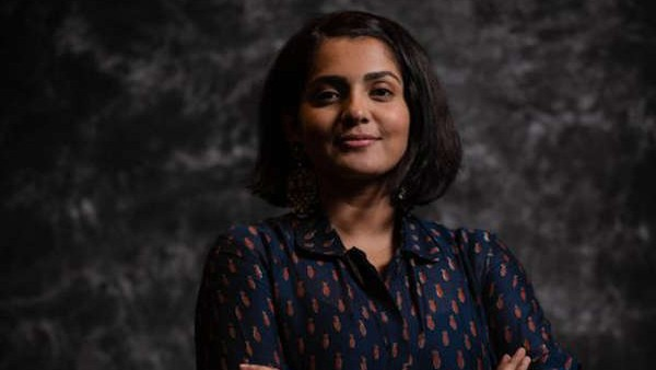 Parvathy Apologises For Liking Vedan's Instagram Post