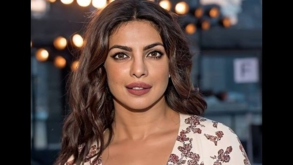 Priyanka Chopra Says Film Industry Was Monopolized By Specific People; 'OTT Gave Chance To New Actors'