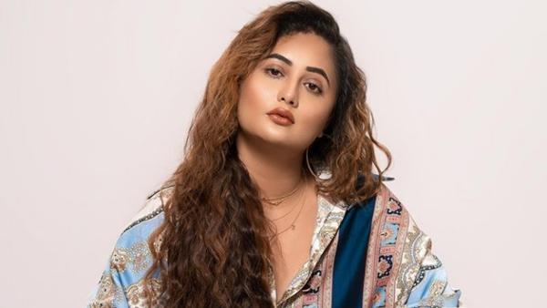 Rashami Desai Reveals She Will Get Married If She Fails To Make It Big