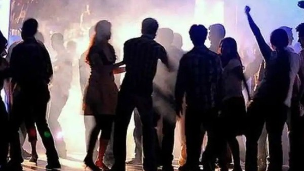 Cops Bust Rave Party In Nashik: Bollywood And South Actresses, Former Bigg Boss Contestant Found With Drugs
