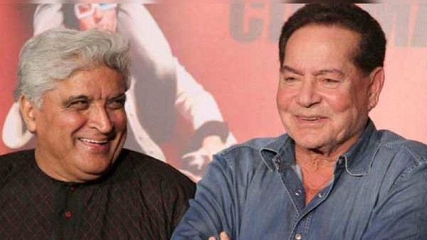 Salman Khan Films, Excel Entertainment & Tiger Baby Films To Bring Salim-Javed Documentary 'Angry Young Men'