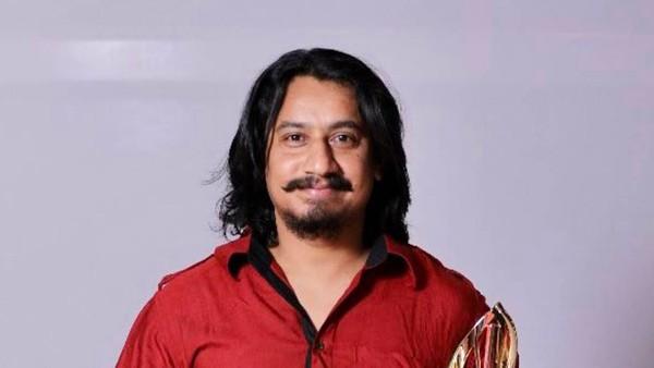 Actor Sanchari Vijay Dies In Road Accident